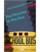 The Monster On The Bus